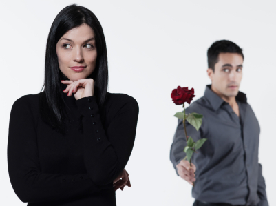 couple seduction difficulties