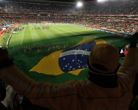 FIFA_World_Cup_2010_Brazil_North_Korea_1