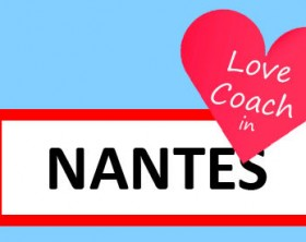 coaching à Nantes