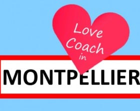 coaching conjugal à Montpellier