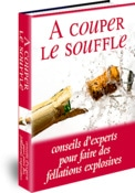 -BBB-French-ebook-1-175