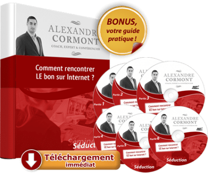 Comment rencontrer un homme intelligent