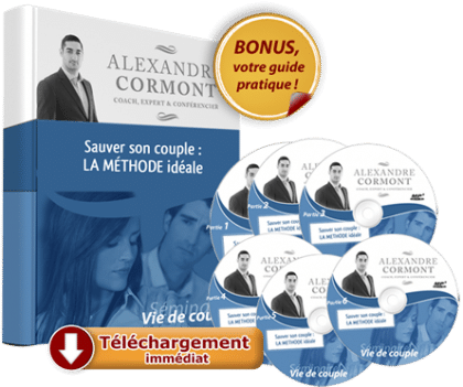 audio-sauver-son-couple-la-methode-ideale
