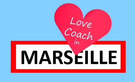 trouver un love coach marseille sur magamour. Black Bedroom Furniture Sets. Home Design Ideas