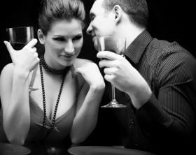 Profil de séducteur pour séduire une femme