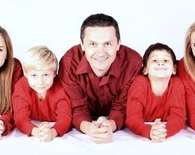 la polygamie