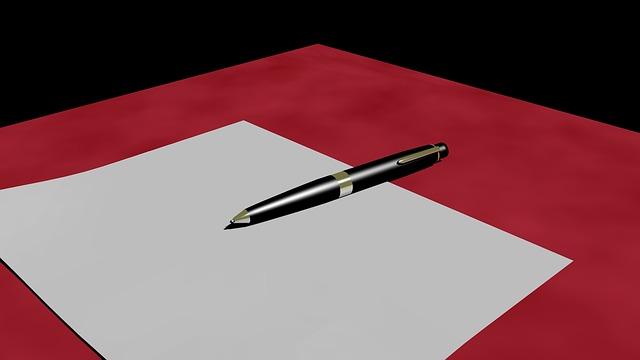 ecrire une lettre pour se r concilier avec son ex la m thode. Black Bedroom Furniture Sets. Home Design Ideas