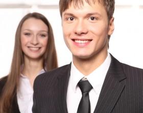travailler-avec-son-conjoint