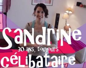 Sandrine 2