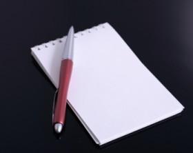 lettre manuscrite pour récupérer un ex