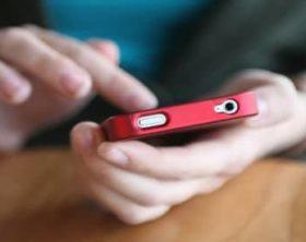 texto pour reconquérir son ex