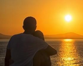 5 astuces de pro pour éviter le divorce