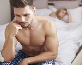 pimenter la sexualité dans le couple