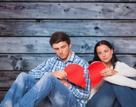 faire face à une crise de couple