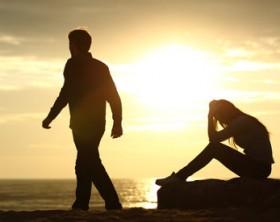 gérer au mieux votre rupture amoureuse