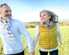 récupérer son ex-mari après un divorce