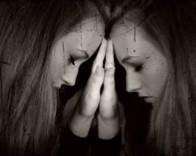 gérer la solitude après la rupture