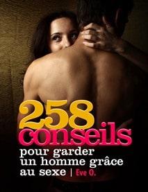 258 conseils - plat213