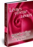 MW-LBL-French--ebook-1-155