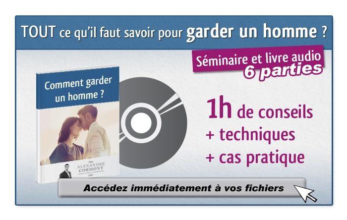 Visuel_Garder_Homme_Final