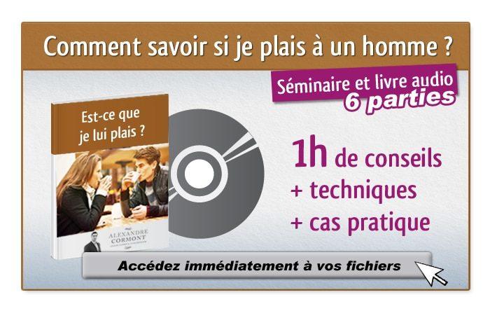 Visuel_Savoir_Si_Plais