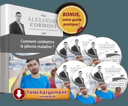 audio-comment-vaincre-la-jalousie-maladive