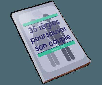 ebook-35-regles-pour-sauver-son-couple