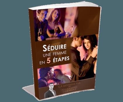 ebook-seduire-une-femme-en-5-etapes