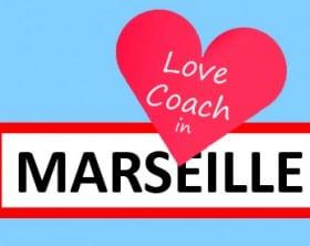 love coach à Marseille