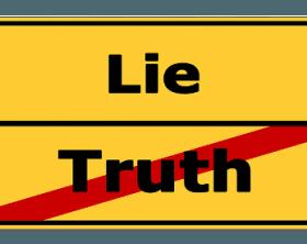 3 étapes pour récupérer son ex après lui avoir menti !