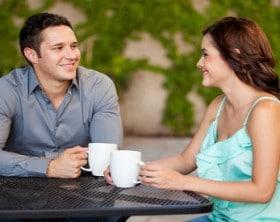 Faire un speed dating pour trouver l'amour