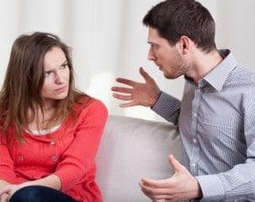 communication dans notre couple