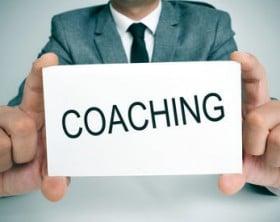 différence entre un coach et un psy