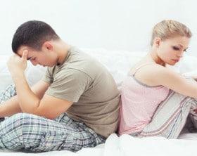 comment gérer une rupture amoureuse