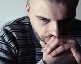 sortir de la dépendance affective