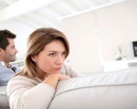 erreurs des hommes dans le couple