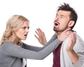 Comment récupérer mon mari infidèle