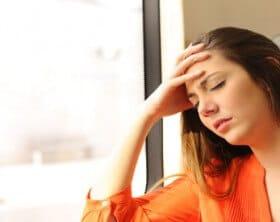 Comment oublier son ex en 30 jours