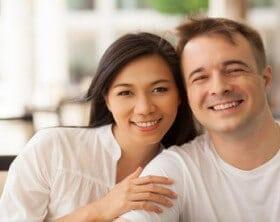 attirer votre partenaire idéal