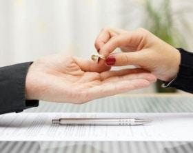 Comment bien gérer son divorce