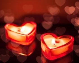 trouver l'Amour durable