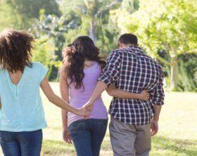 Comment rendre son homme fidèle