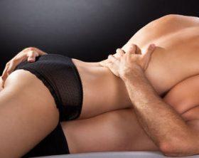 positions qui procurent le plus de plaisir