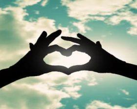 retrouver l'amour après une rupture douloureuse