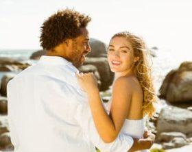 Rencontrer sa future femme sur un site de rencontre